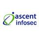 ascentinfosec