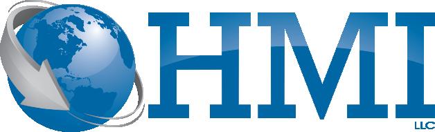 hmicorp
